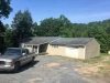 Photo of 594 Dogwood Heights, Sneedville, TN 37869 (MLS # 1031416)