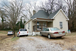Photo of 1223 Texas Ave, Knoxville, TN 37921 (MLS # 1031517)