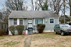Photo of 2743 Parkview Ave, Knoxville, TN 37914 (MLS # 1031519)