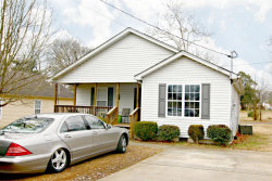 Photo of 3129 Ashland Ave, Knoxville, TN 37914 (MLS # 1031524)