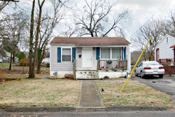 Photo of 1512 Minnesota Ave, Knoxville, TN 37921 (MLS # 1031533)