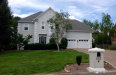 Photo of 1223 Harper Place, Knoxville, TN 37922 (MLS # 1031575)