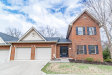 Photo of 7101 Dulaney Way, Knoxville, TN 37919 (MLS # 1031580)