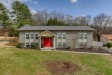 Photo of 8508 Dresden Drive, Knoxville, TN 37923 (MLS # 1031623)