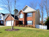 Photo of 721 Briar Way, Knoxville, TN 37923 (MLS # 1031630)