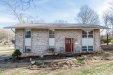 Photo of 7600 Kingsbury Drive, Knoxville, TN 37919 (MLS # 1031632)