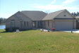 Photo of 1254 Arrowhead Drive, Crossville, TN 38572 (MLS # 1031692)