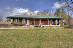 Photo of 710 Back Valley Rd, Oliver Springs, TN 37840 (MLS # 1031731)