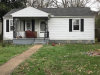 Photo of 243 E E. Anderson Ave Ave, Knoxville, TN 37917 (MLS # 1031780)