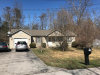 Photo of 43 Marymont Drive, Crossville, TN 38555 (MLS # 1032046)