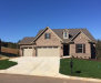 Photo of Lot 65 Witherspoon Ln, Knoxville, TN 37934 (MLS # 1032345)