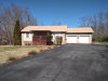 Photo of 170 Castle Circle, Crossville, TN 38555 (MLS # 1032602)