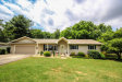 Photo of 218 Luther Jackson Drive, Maryville, TN 37804 (MLS # 1032615)