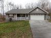 Photo of 60 Tangerine Circle, Crossville, TN 38555 (MLS # 1032628)