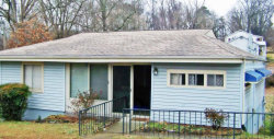 Photo of 501 Hickory St, Knoxville, TN 37912 (MLS # 1033258)