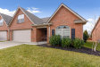 Photo of 3905 Doral Drive, Maryville, TN 37801 (MLS # 1033274)