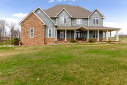 Photo of 4755 Colonial Harbor Drive, Louisville, TN 37777 (MLS # 1033292)