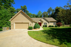 Photo of 203 Forest View Drive, Fairfield Glade, TN 38558 (MLS # 1033498)
