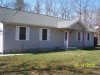 Photo of 3059 Niska, Crossville, TN 38572 (MLS # 1033807)