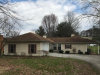 Photo of 342 Spring Hollow Drive, Morristown, TN 37814 (MLS # 1033849)