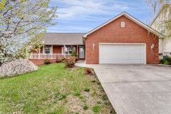 Photo of 2240 Berrywood Drive, Knoxville, TN 37932 (MLS # 1033858)