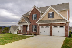 Photo of 10849 Hunters Knoll Lane, Knoxville, TN 37932 (MLS # 1033896)
