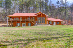 Photo of 393 Back Valley Rd, Oliver Springs, TN 37840 (MLS # 1033964)