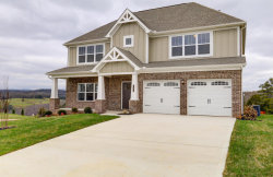 Photo of 10923 Hunters Knoll Lane, Knoxville, TN 37932 (MLS # 1033997)