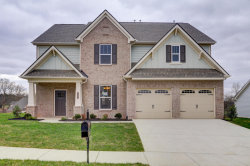 Photo of 10920 Hunters Knoll Lane, Knoxville, TN 37932 (MLS # 1034013)