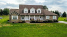 Photo of 3741 Andrew Boyd Drive, Maryville, TN 37804 (MLS # 1034112)