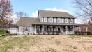 Photo of 717 Oxford Hills Drive, Maryville, TN 37803 (MLS # 1034321)