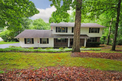 Photo of 1215 Live Oak Circle, Knoxville, TN 37932 (MLS # 1034378)