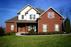 Photo of 10337 Noras Path Lane, Knoxville, TN 37932 (MLS # 1034385)