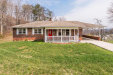 Photo of 1111 Snow Hill Rd, Oakdale, TN 37829 (MLS # 1034398)