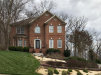 Photo of 718 Valley Hill Lane, Knoxville, TN 37922 (MLS # 1034419)