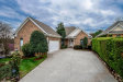 Photo of 505 Glen Ives Way, Knoxville, TN 37919 (MLS # 1034446)