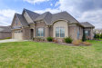 Photo of 11535 Shirecliffe Lane, Knoxville, TN 37934 (MLS # 1034448)