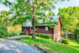 Photo of 2015 Chapel Rd, Sevierville, TN 37876 (MLS # 1034464)