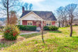 Photo of 303 Iroquois Drive, Knoxville, TN 37914 (MLS # 1034477)