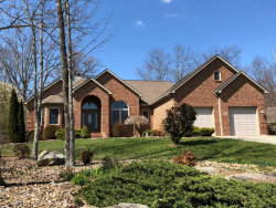 Photo of 167 Mountain View Drive, Fairfield Glade, TN 38558 (MLS # 1034985)