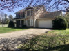 Photo of 7640 Windy Knoll Drive, Knoxville, TN 37938 (MLS # 1035270)