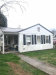Photo of 105 Norris Ave Ave, Maryville, TN 37804 (MLS # 1035566)
