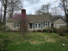 Photo of 313 Colonial Drive, Knoxville, TN 37920 (MLS # 1035687)