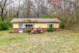 Photo of 1515 Chert Pit Rd, Knoxville, TN 37923 (MLS # 1035748)