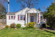 Photo of 2438 Kantebury Drive, Knoxville, TN 37917 (MLS # 1035997)