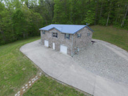 Photo of 290 Bridges Rd, Heiskell, TN 37754 (MLS # 1036008)