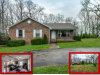 Photo of 1155 N Franklin Ave, Cookeville, TN 38501 (MLS # 1036057)