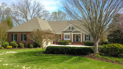 Photo of 3863 Attley Drive, Louisville, TN 37777 (MLS # 1036309)