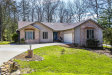 Photo of 113 Markham Lane, Fairfield Glade, TN 38558 (MLS # 1036312)