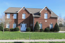 Photo of 12640 Distant View Lane, Knoxville, TN 37922 (MLS # 1036369)